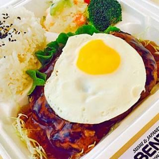 okonomiyaki-plate