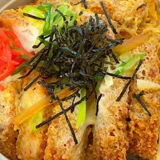 pork-cutlet-bowl