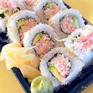 sushi-roll_02