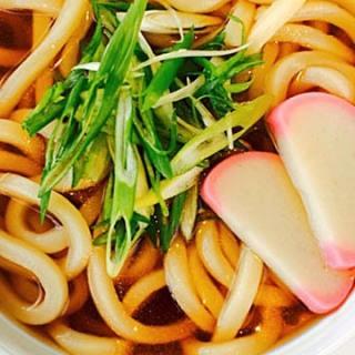 udon-noodle