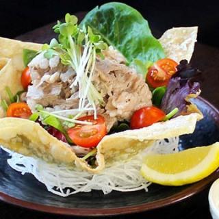 beef-shabu-salad