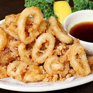fried-caramari