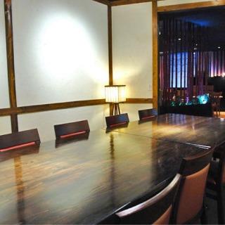 privateroom02