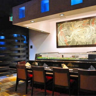 tamon-sushi-counter