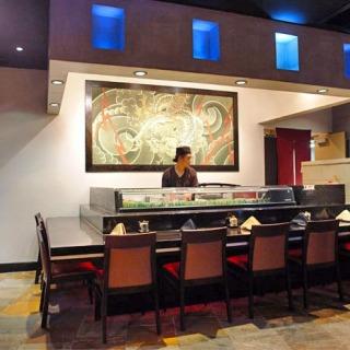 tamon-sushi-counter_02