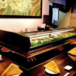 tamon-sushi-counter_04