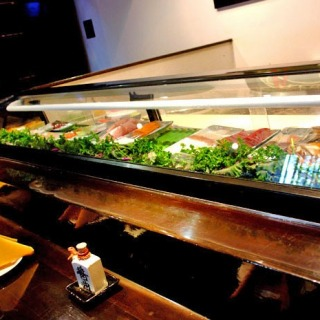 tamon-sushi-counter_05