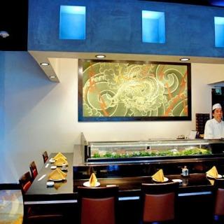 tamon-sushi-counter_06