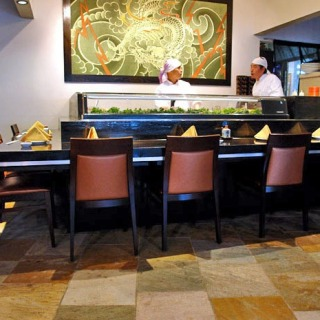 tamon-sushi-counter_08