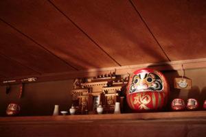 日本人にとっての日本酒とは!儀礼に用いる日本酒について