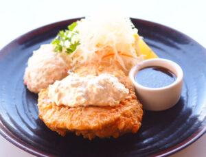 Chicken Nanban